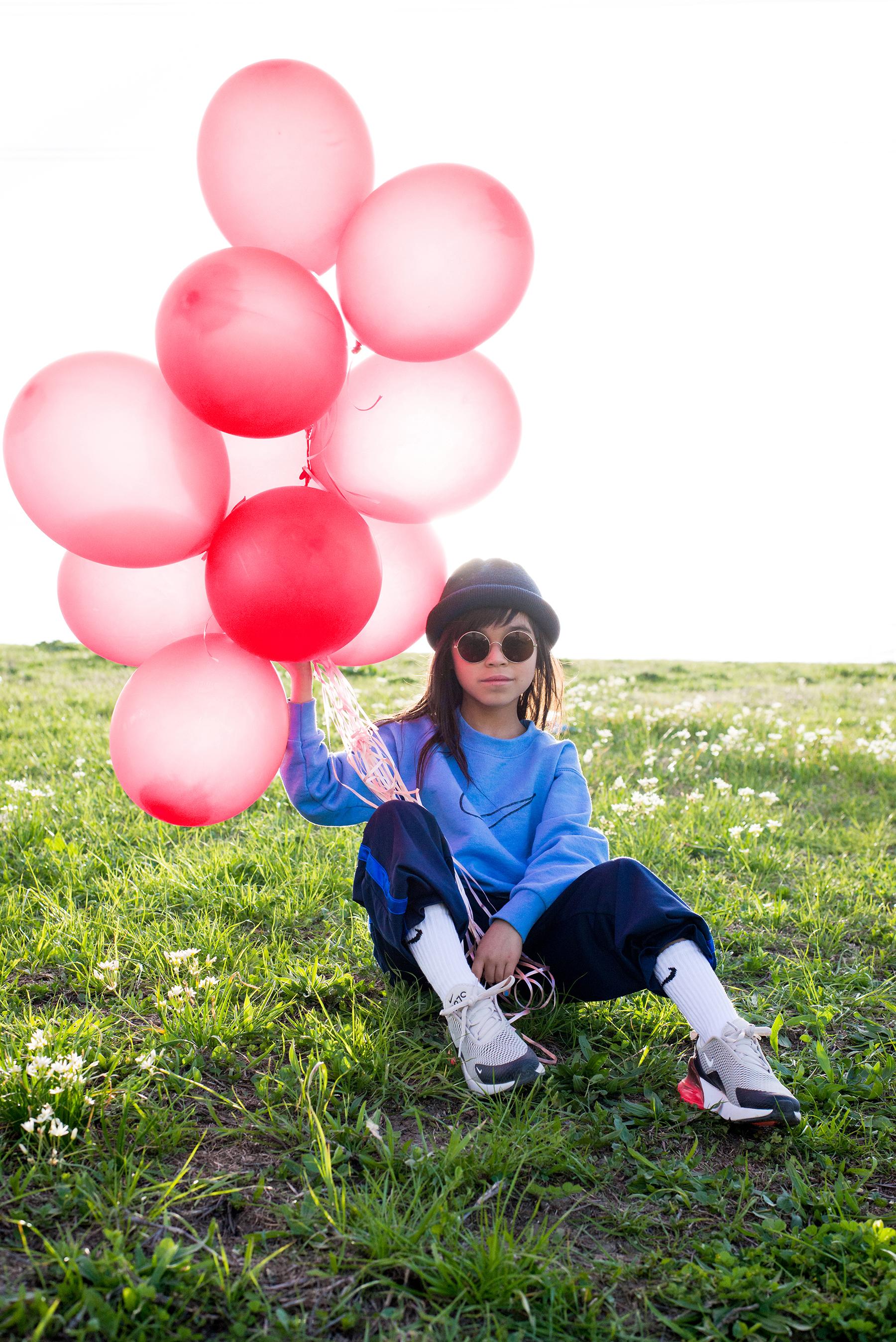 balloons-final-alternate-3.jpg