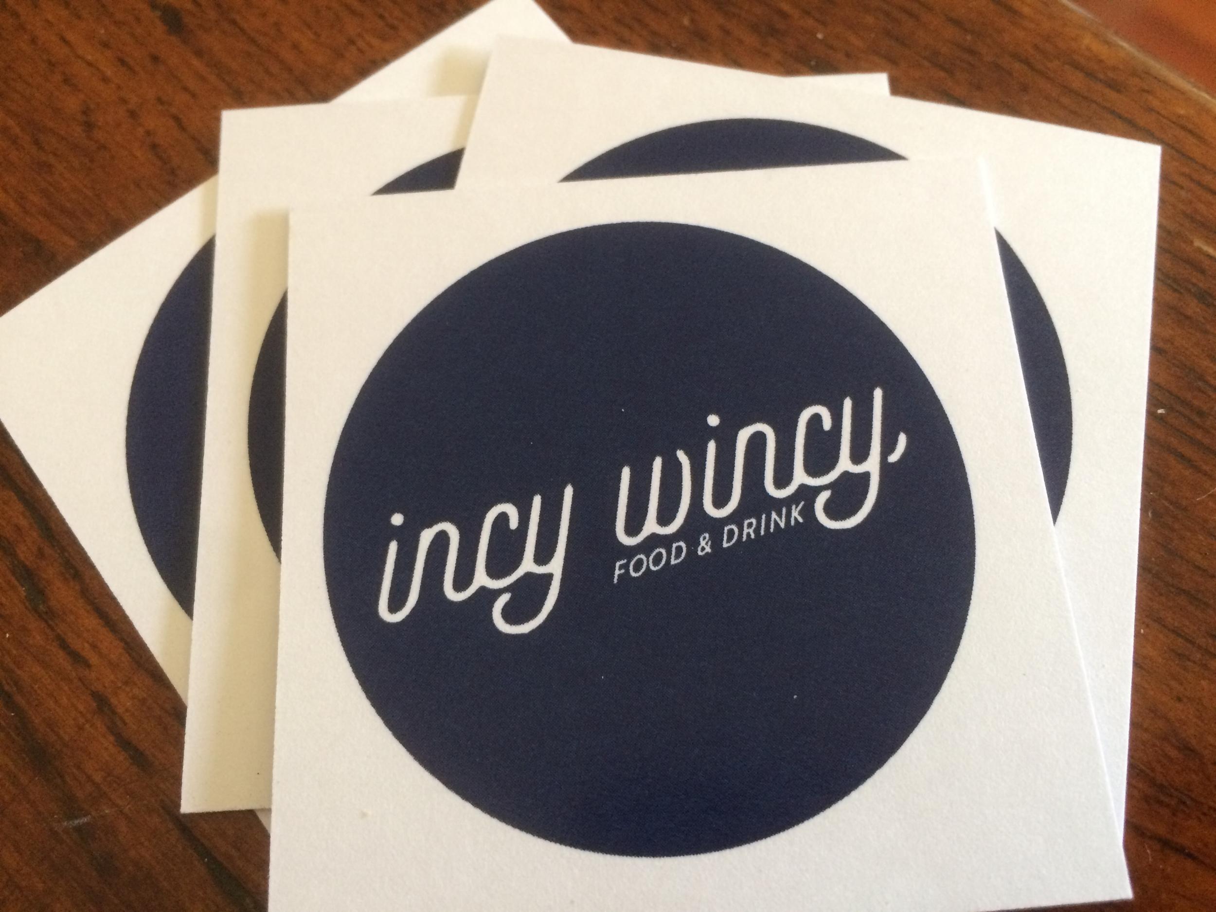 Incy Wincy card.JPG