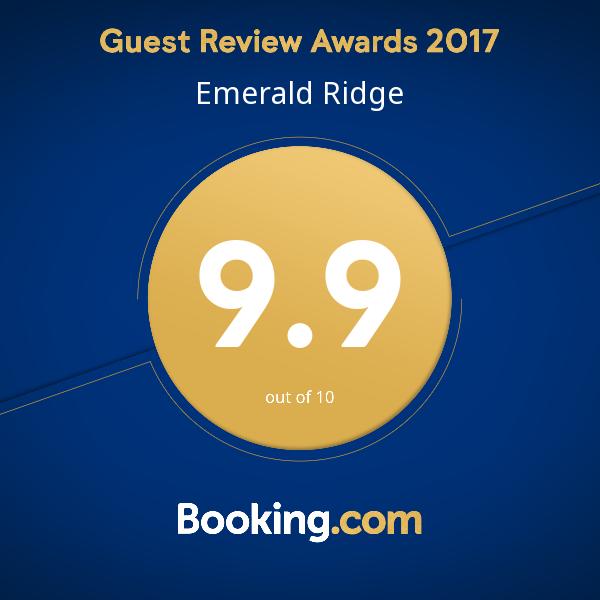 Bookings award 210118.png