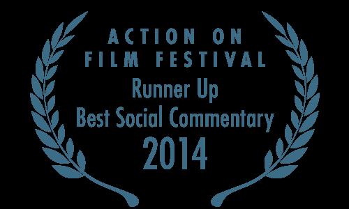 ActionOnFilm_SocialCommLaurels.png