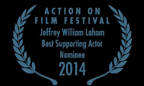 ActionOnFilm_SuppActLaurels.png