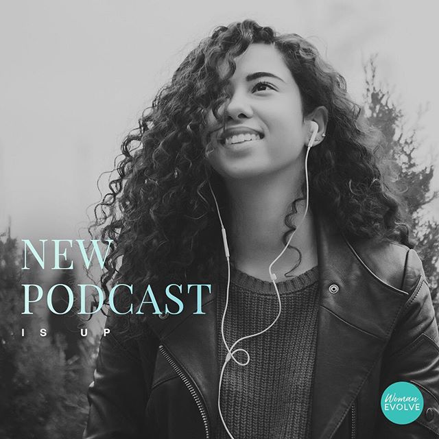 HEY SIS, have you HEARD? The Woman Evolve podcast is coming at you with @sarahjakesroberts every week...but she's not alone! 😉  TRUST- You do not want to miss this good tea, and chiiile these stories... we may need some help. Yes girl, spread the word we need more Facebook cohosts and delegate members to round out this #womanevolveministry because we have some Eves to rescue!! Now if you don't know about rescuing Eve then you definitely need to join us (☝🏽link is in the bio ). Our Woman Evolve Delegation does everything from celebrate women doing big things to throwing a life line to our sisters on the struggle bus. #womanevolve #IssaMovement  #womanevolvepodcast #faith #fun #fashion #empoweringwomen #RescueEve
