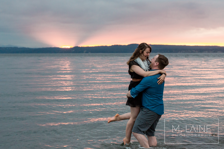 Golden-Gardens-Seattle-Engagement-0488.jpg