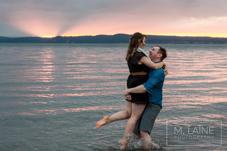 Golden-Gardens-Seattle-Engagement-0487.jpg