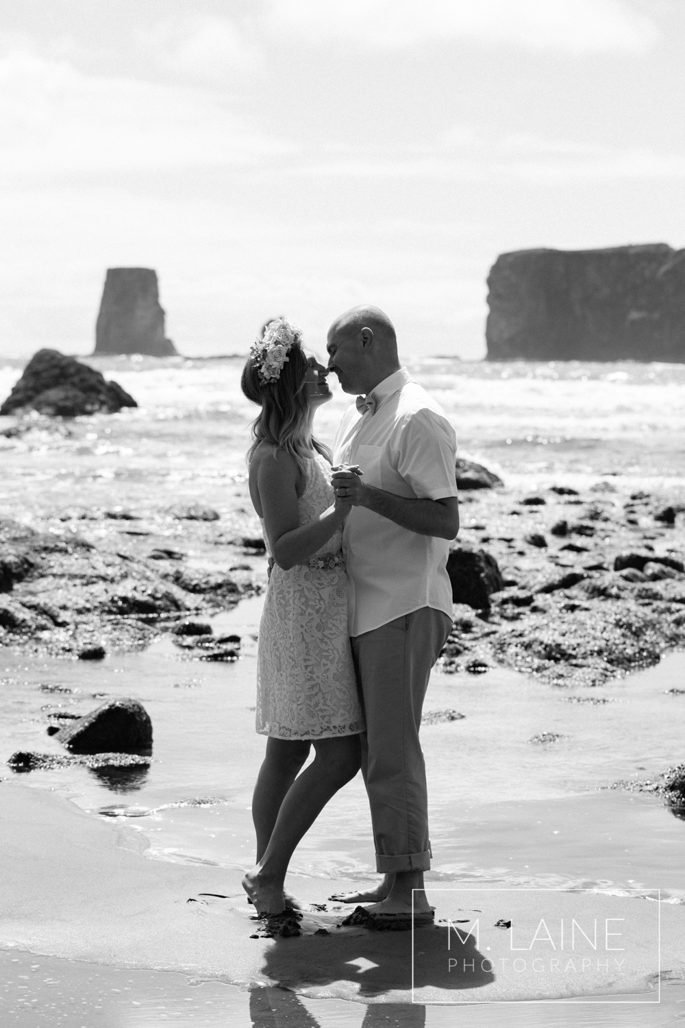 Seattle-Olympic-Beach-Elopement-Photographer-1578.png