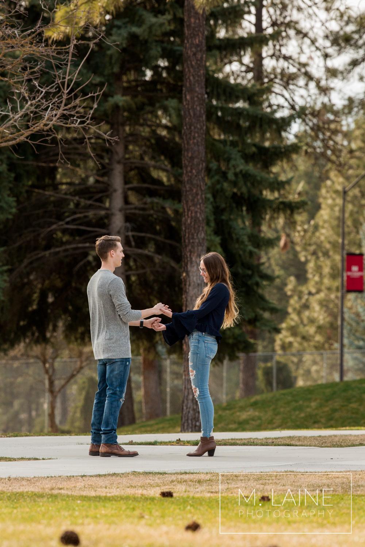 Spokane-Whitworth-Proposal-7116.jpg