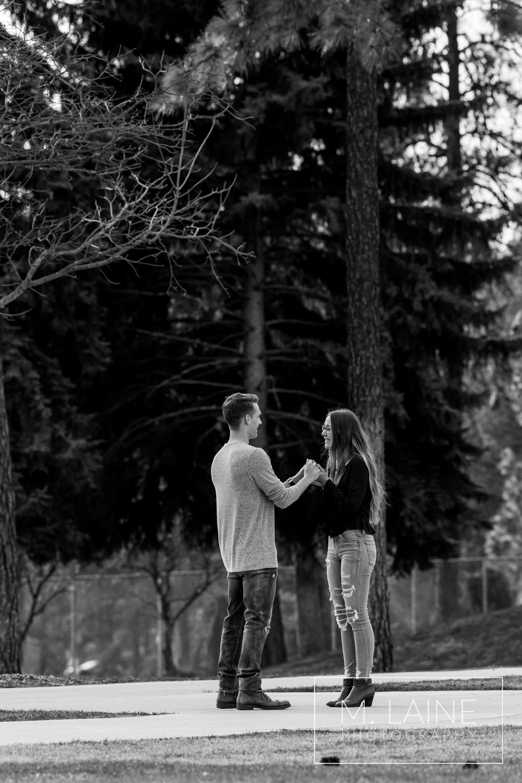 Spokane-Whitworth-Proposal-7144.jpg