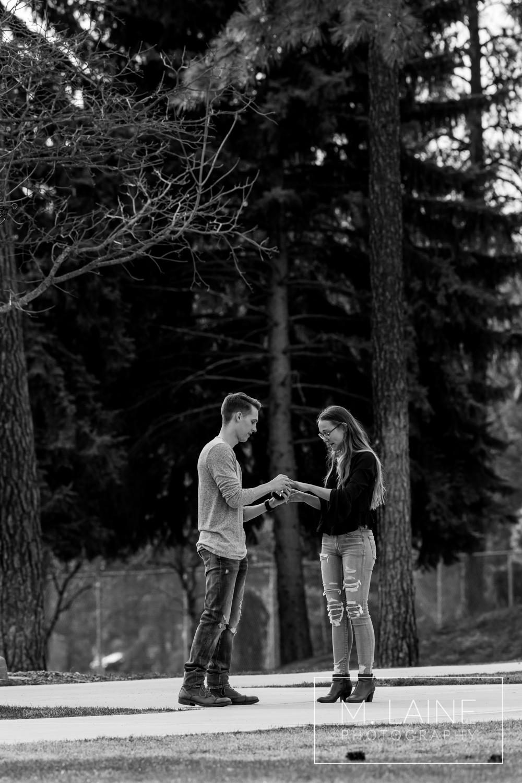 Spokane-Whitworth-Proposal-7164.jpg