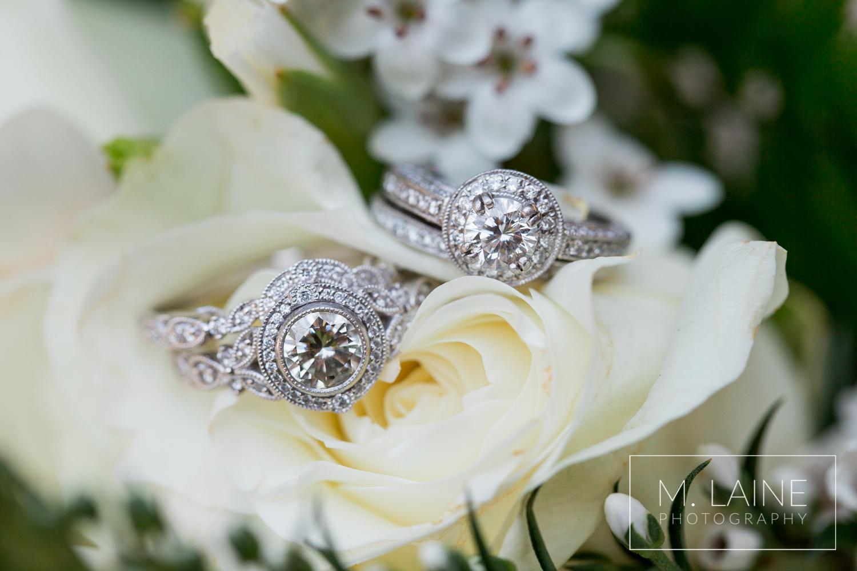 Buckley-Wedding-1102.jpg