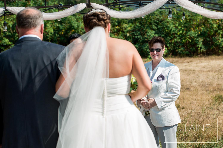 Buckley-Wedding-1439.jpg