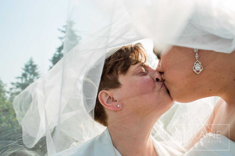 Buckley-Wedding-1729.jpg
