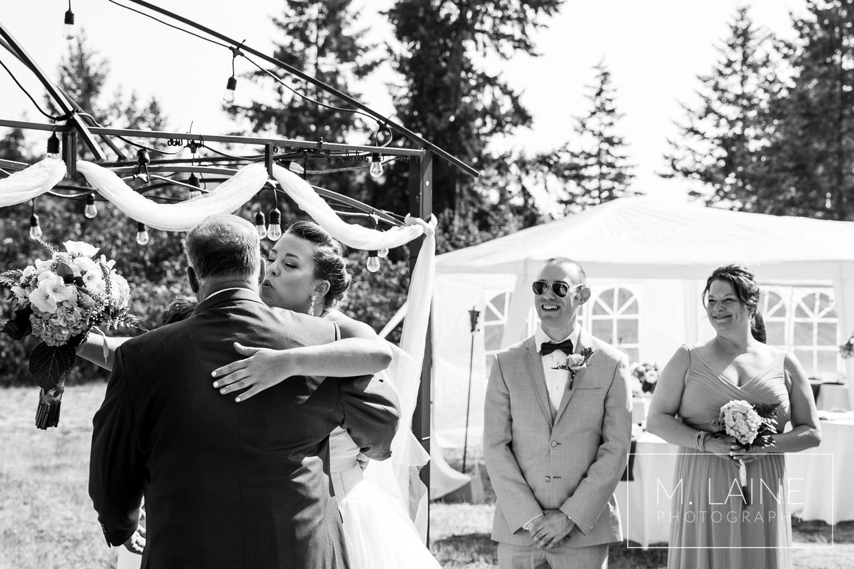 Buckley-Wedding-7237.jpg