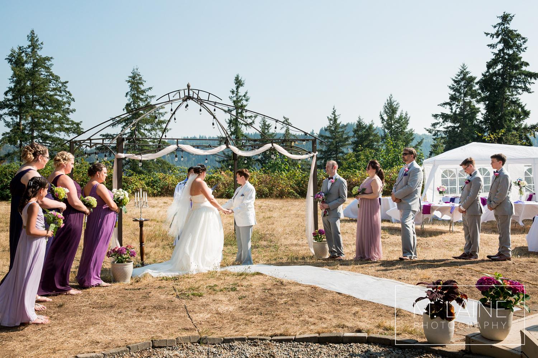 Buckley-Wedding-7246.jpg