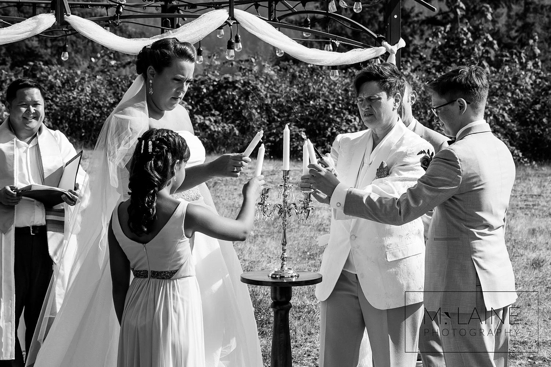 Buckley-Wedding-1546.png