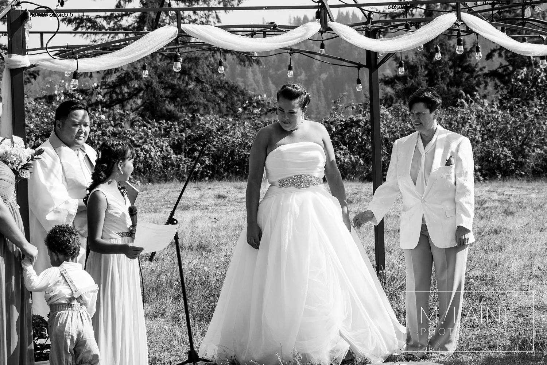Buckley-Wedding-1560.jpg