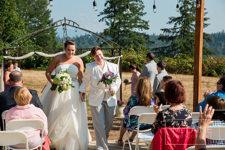 Buckley-Wedding-7322.jpg