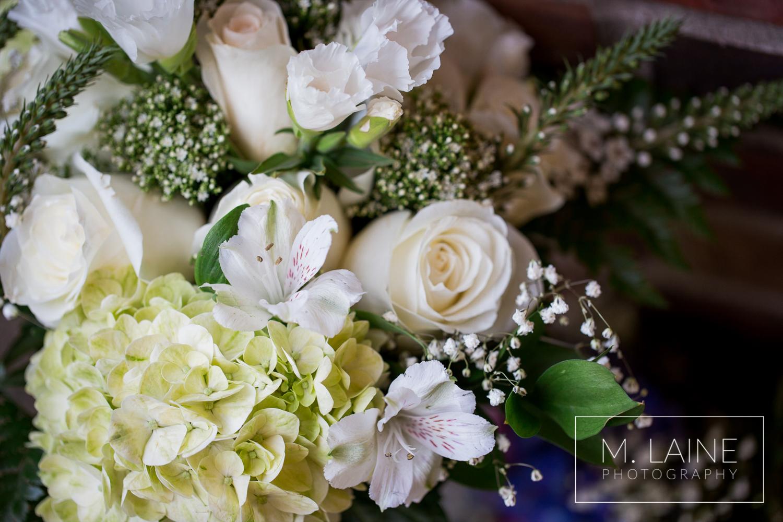 Buckley-Wedding-1041.jpg