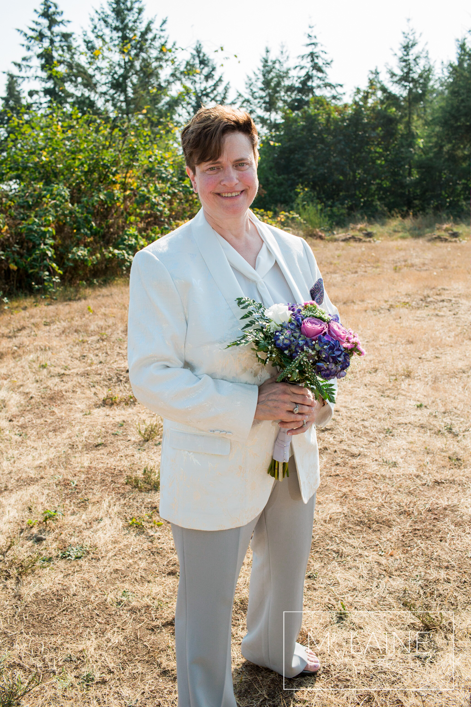 Buckley-Wedding-1762.jpg