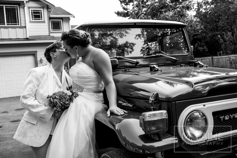 Buckley-Wedding-1943.jpg