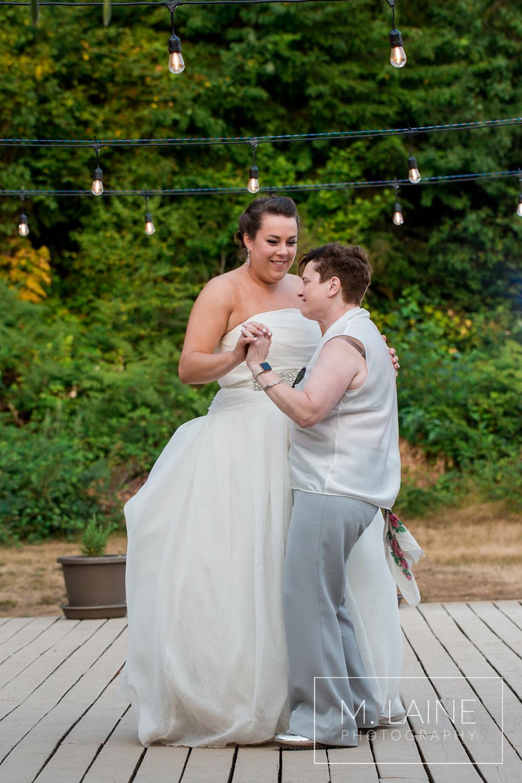 Buckley-Wedding-2012.jpg