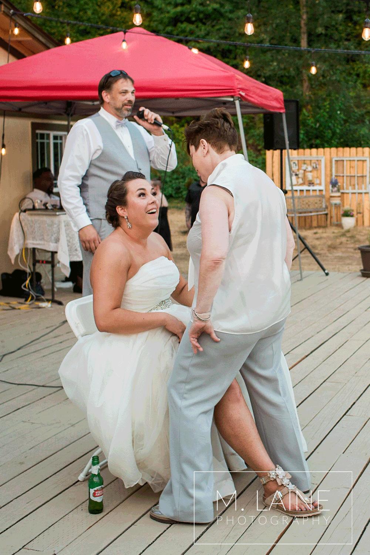 Buckley-Wedding-2172.png