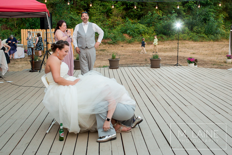 Buckley-Wedding-2178.jpg