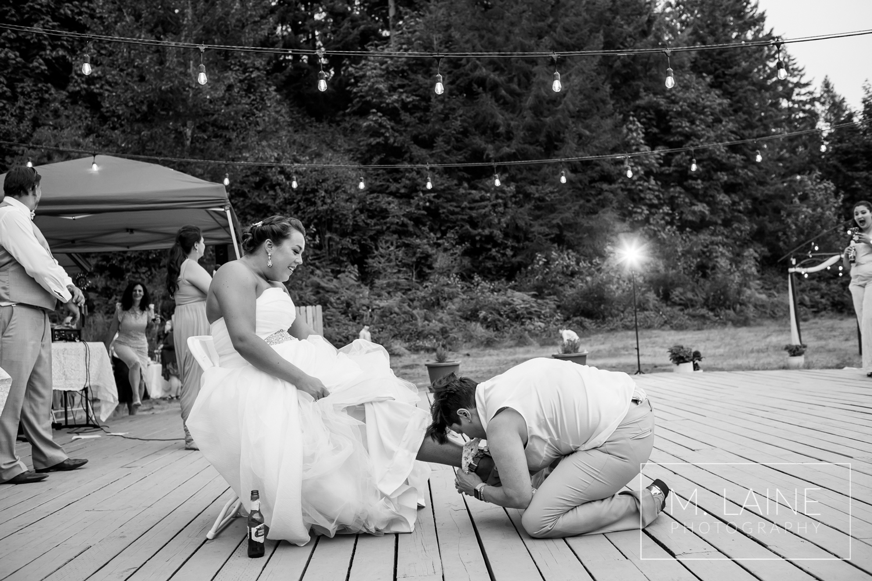 Buckley-Wedding-2181.jpg