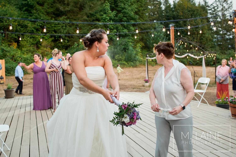 Buckley-Wedding-2194.jpg