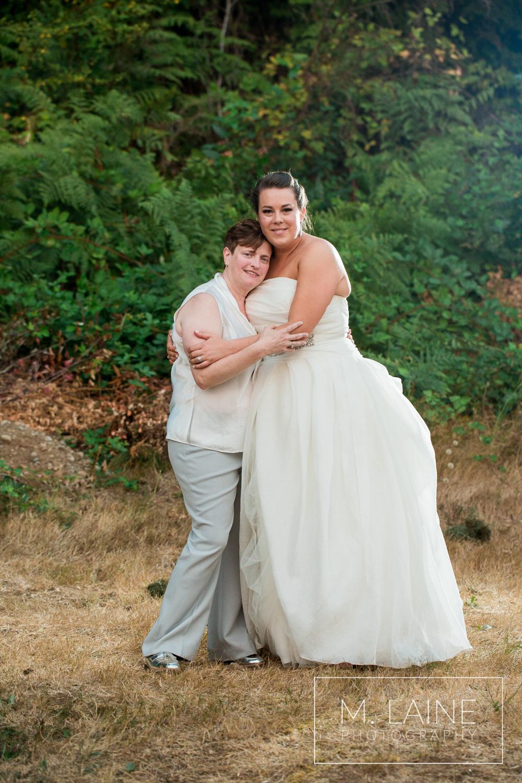 Buckley-Wedding-2233.jpg