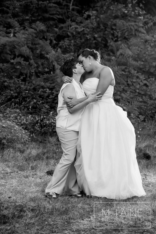 Buckley-Wedding-2236.jpg