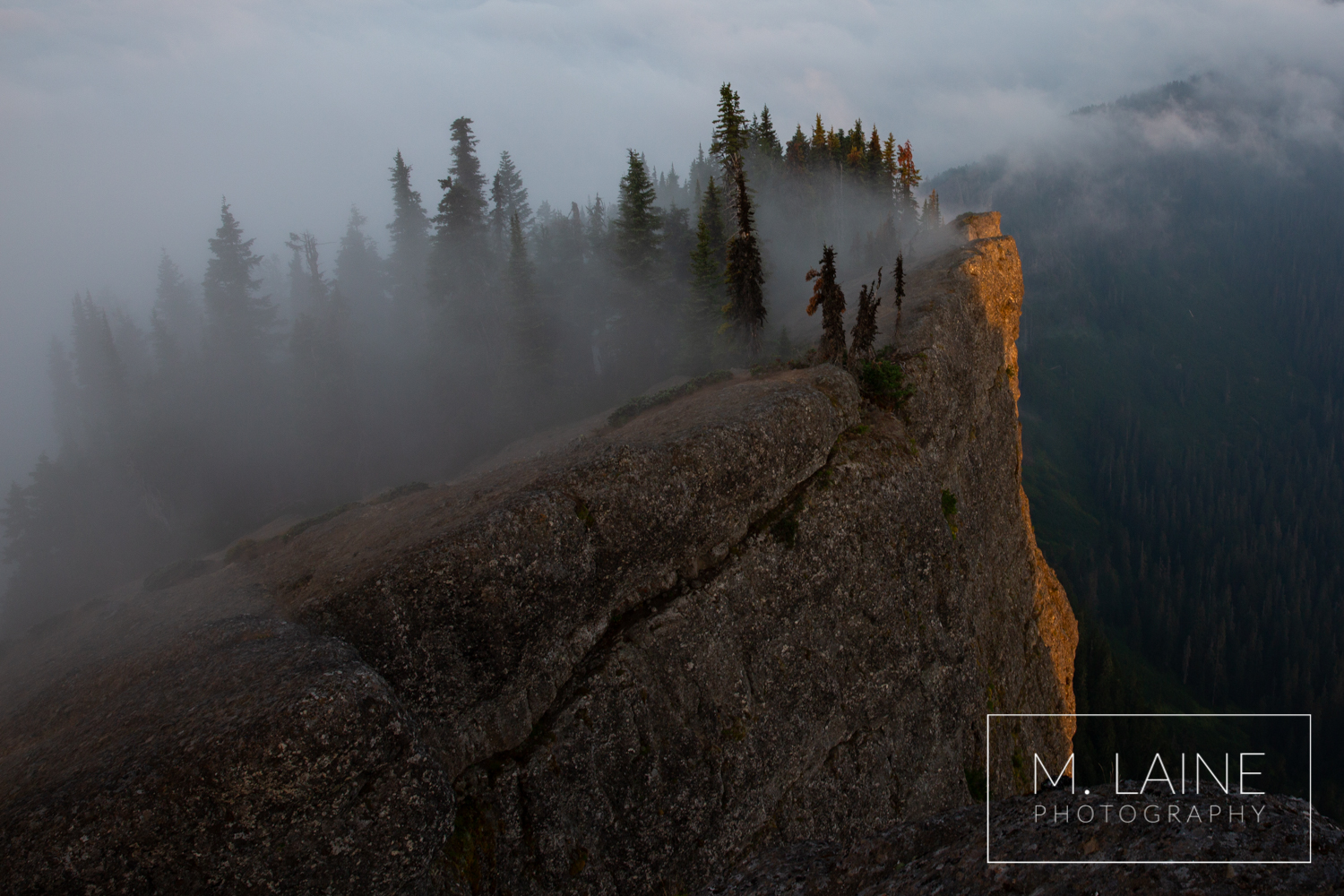 High-Rock-Lookout-8492.jpg