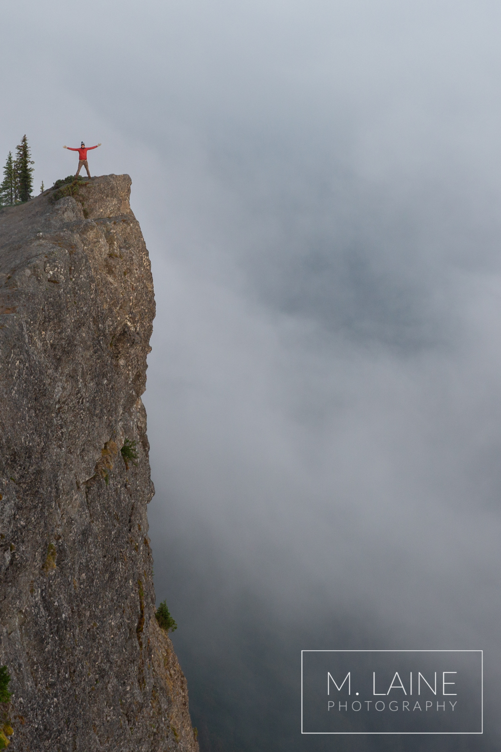 High-Rock-Lookout-8571.jpg
