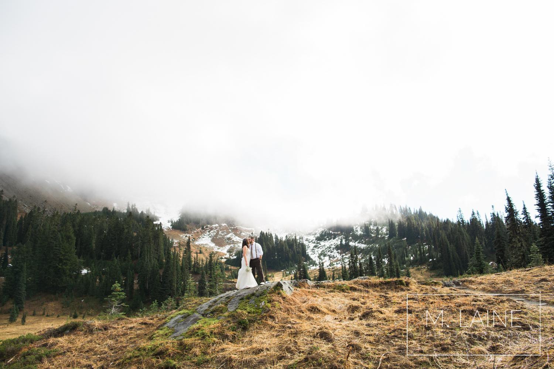 Mount-Rainier-Elopement-7970.jpg