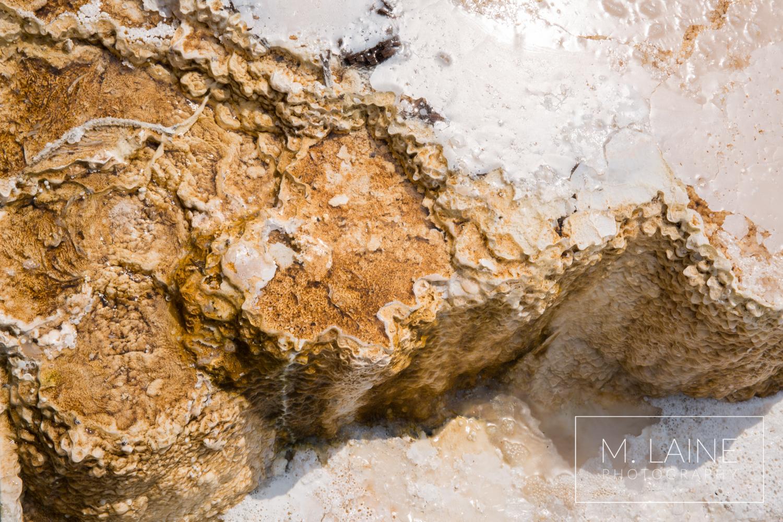 Yellowstone-1802.jpg