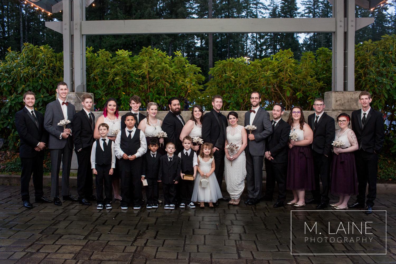McCormick-Woods-Golf-Club-Wedding-5605-Edit.png