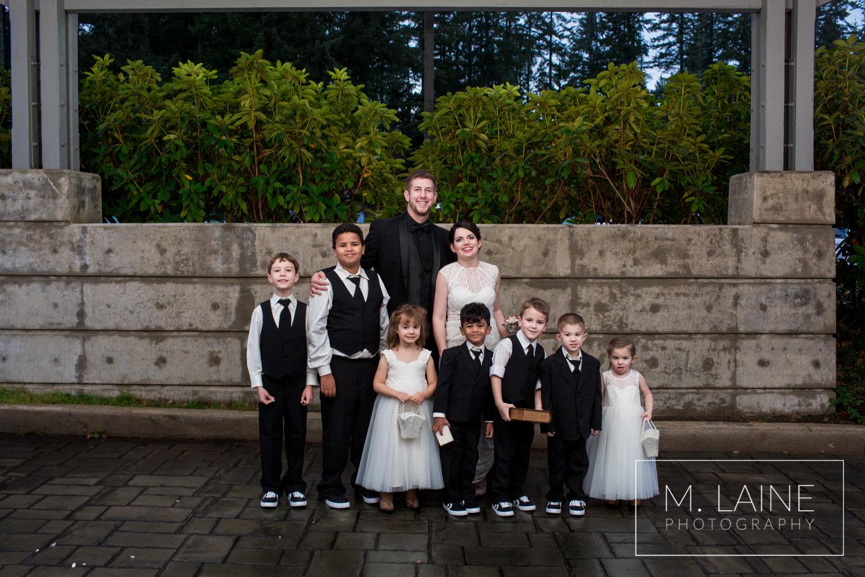McCormick-Woods-Golf-Club-Wedding-5611.jpg