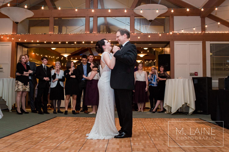 McCormick-Woods-Golf-Club-Wedding-5964.jpg
