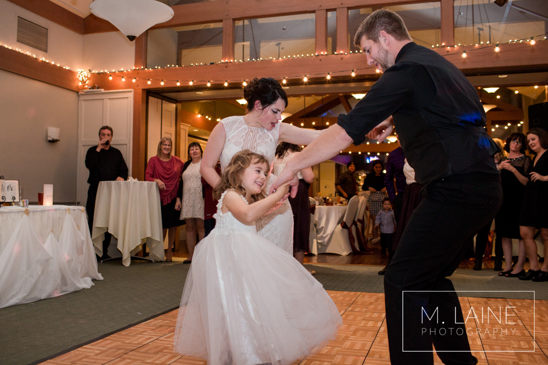 McCormick-Woods-Golf-Club-Wedding-5990.jpg