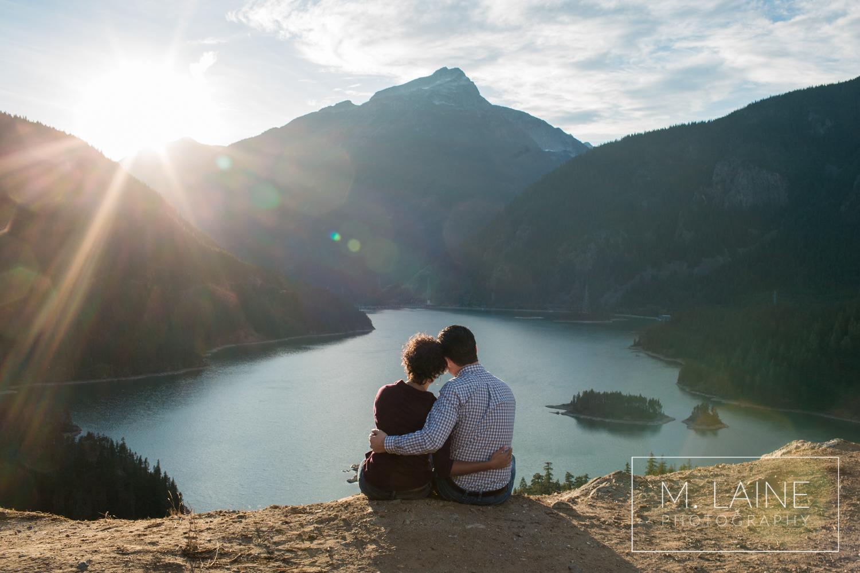 Diablo-Lake-Seattle-Advenutre-Engagement-4868.jpg