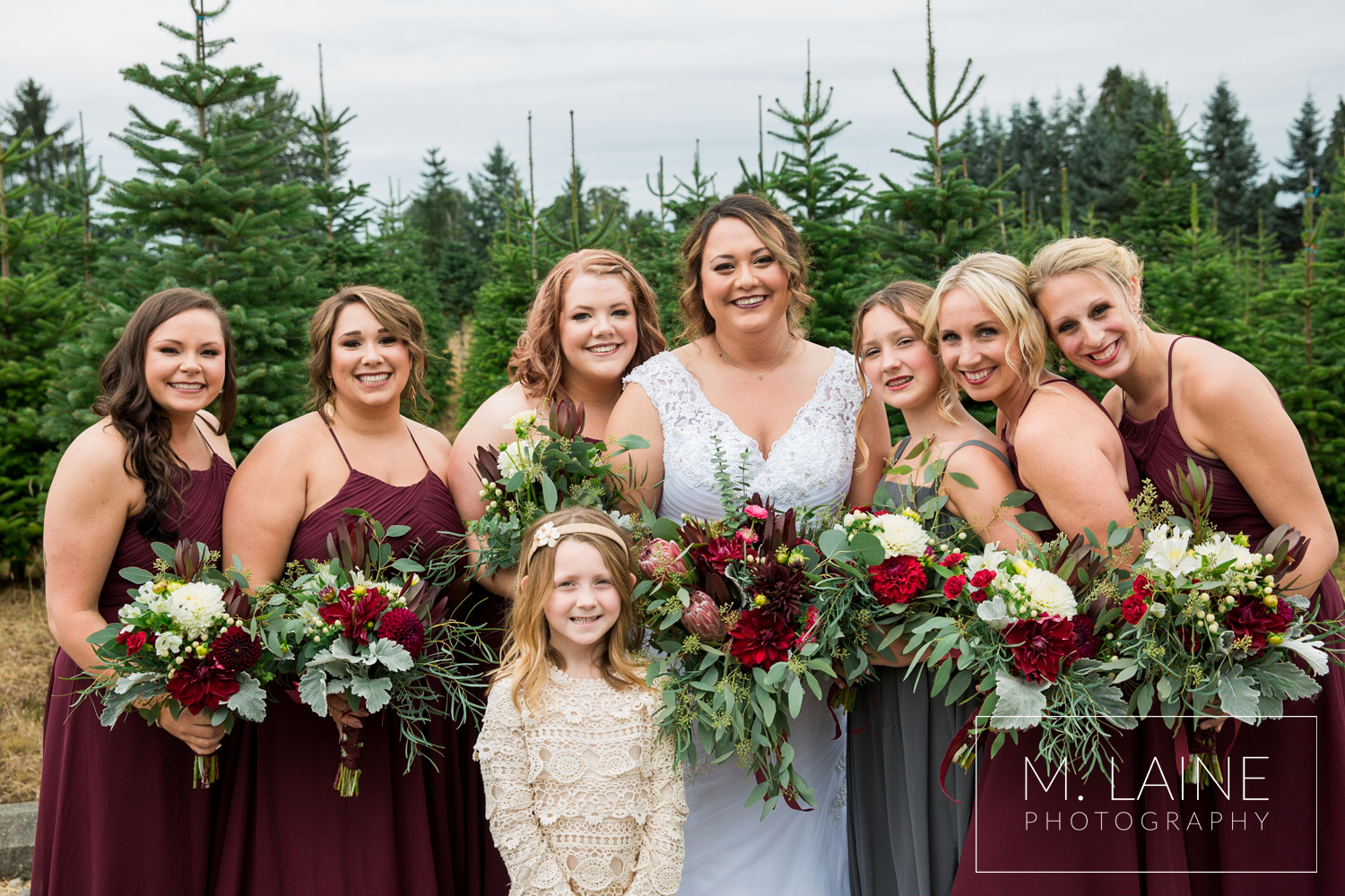 Carnation-Tree-Farm-Wedding-Photographer-3538.jpg