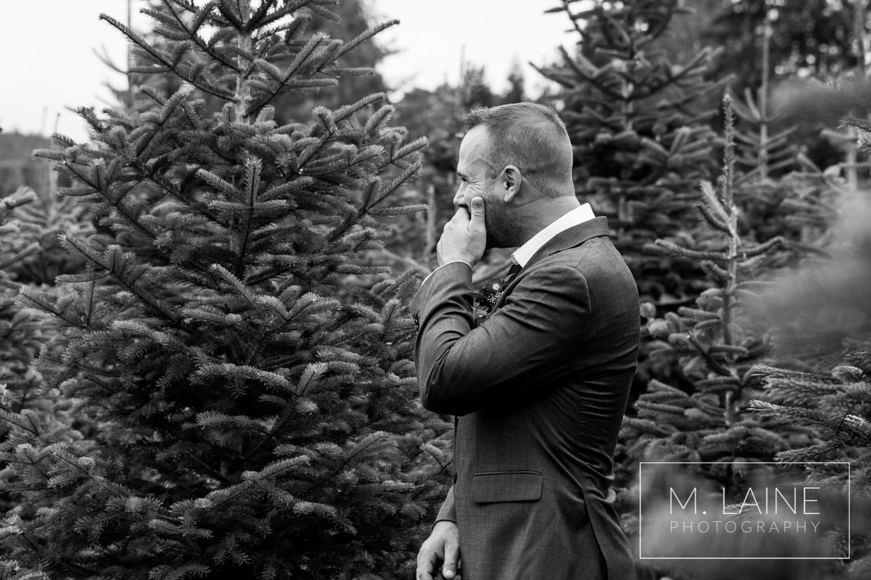 Carnation-Tree-Farm-Wedding-Photographer-2820.jpg