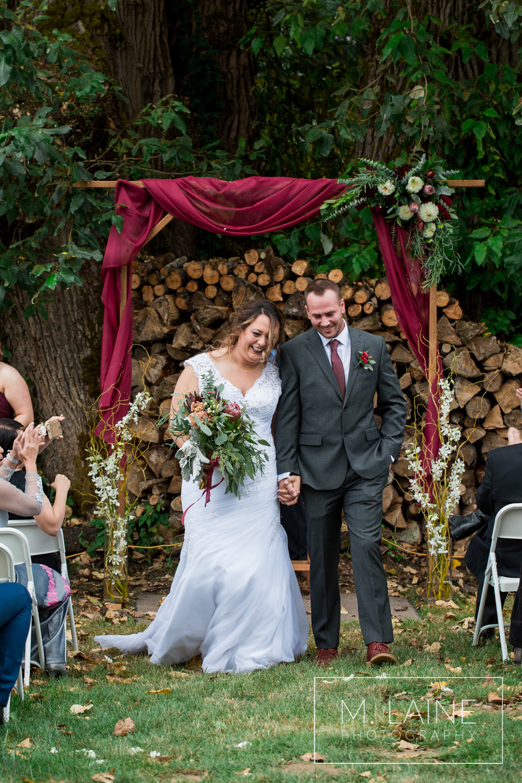 Carnation-Tree-Farm-Wedding-Photographer-4114.jpg