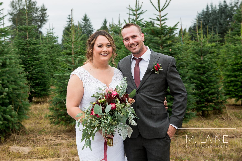 Carnation-Tree-Farm-Wedding-Photographer-4088.jpg