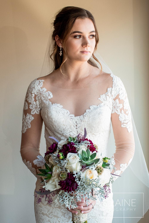 Mighty-Tieton-Wedding-3845.jpg