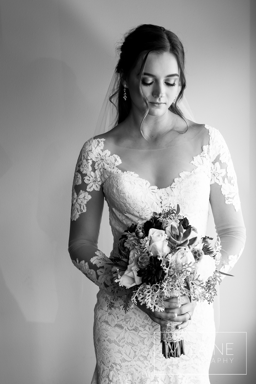 Mighty-Tieton-Wedding-3850.jpg