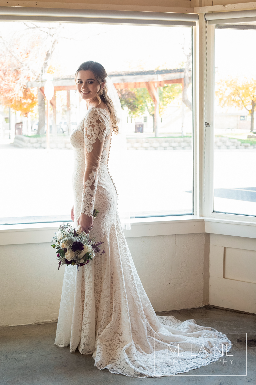 Mighty-Tieton-Wedding-3893.jpg
