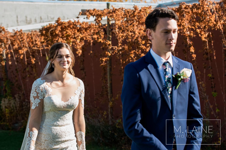 Mighty-Tieton-Wedding-4007.jpg