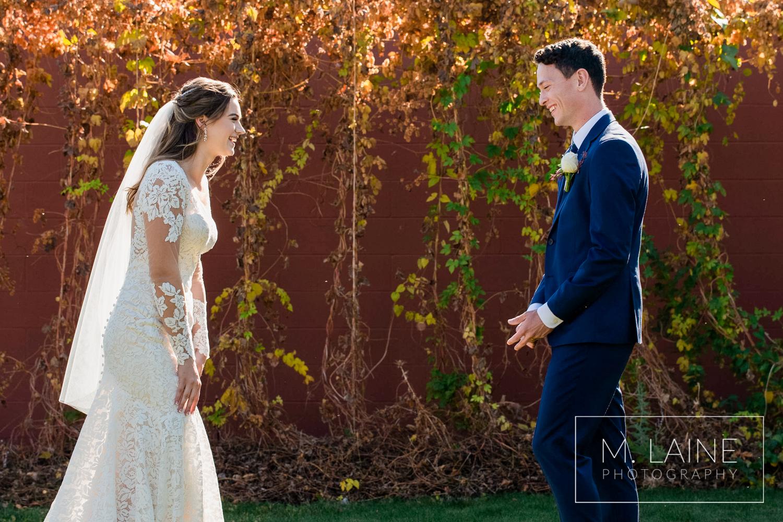 Mighty-Tieton-Wedding-4020.jpg