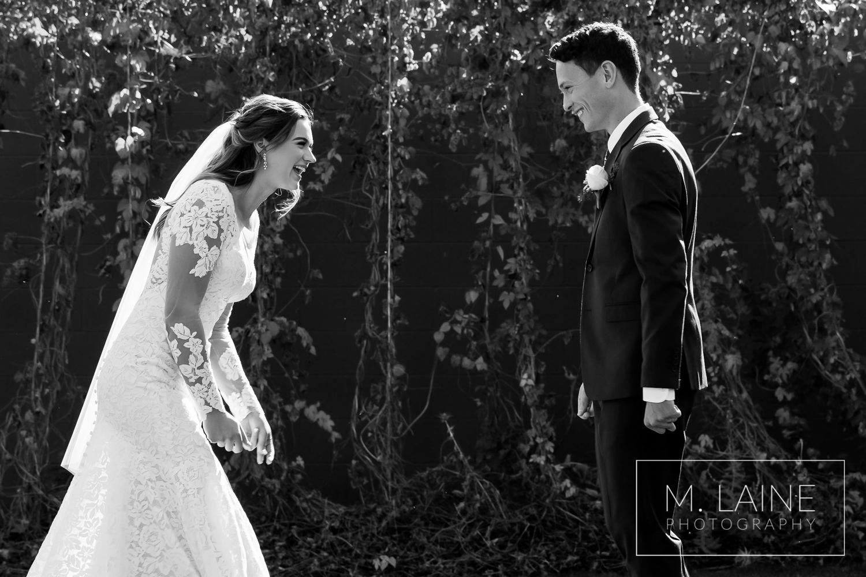 Mighty-Tieton-Wedding-4021.jpg