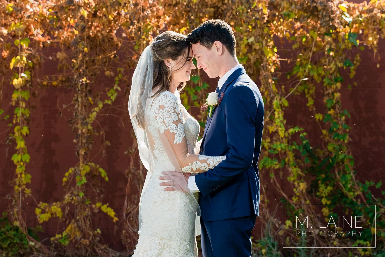 Mighty-Tieton-Wedding-4046.jpg